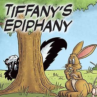 Tiffany's Epiphany