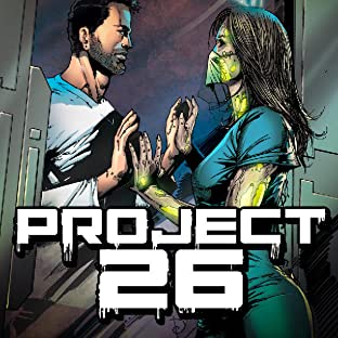 Project 26