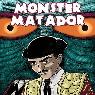 Monster Matador