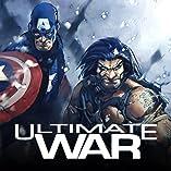 Ultimate War