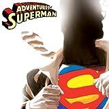 Adventures of Superman (1986-2006)