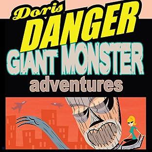 Doris Danger