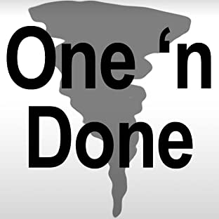 One 'n Done