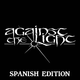 Against the Light - Español