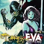 The Darkness vs. Eva: Daughter of Dracula, Vol. 1