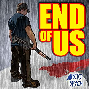 End of Us