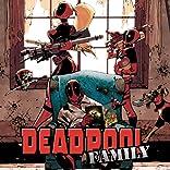 Deadpool Family (2011)