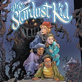 Stardust Kid