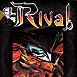 El Rival