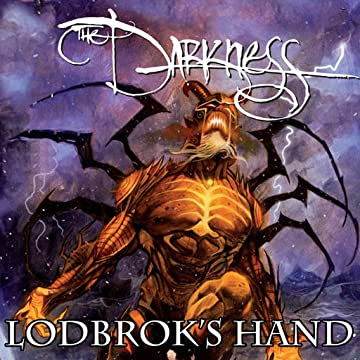 The Darkness: Lodbrok's Hand