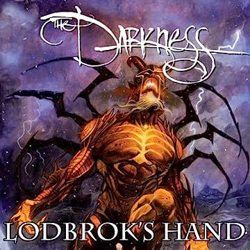 The Darkness: Lodbrok's Hand