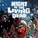 Night of the Living Dead: Holiday