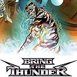 Bring the Thunder