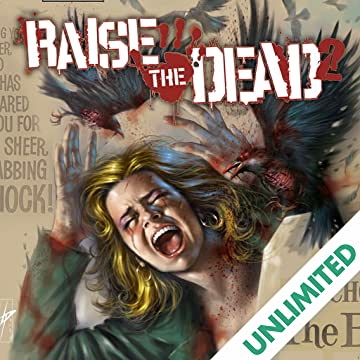 Raise the Dead II