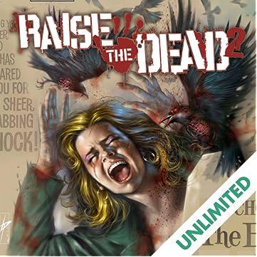 Raise the Dead II