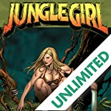 Jungle Girl: Season One