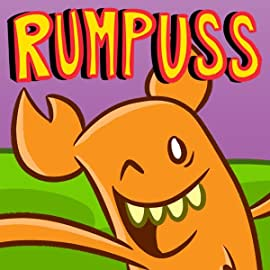 Rumpuss