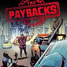 Paybacks