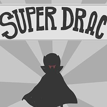 Super Drac
