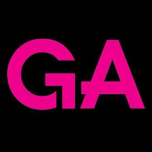 GA: Geijutsuka Art Design Class