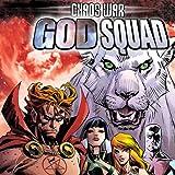 Chaos War: God Squad