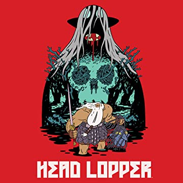 Head Lopper