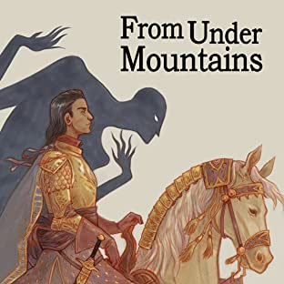 From Under Mountains
