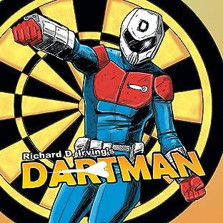 Dartman