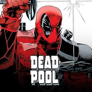 Deadpool (1994)
