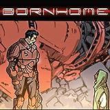 Bornhome