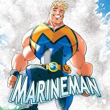 Marineman