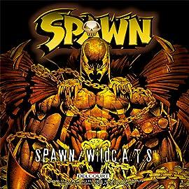 Spawn - Wildcats