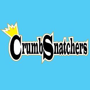 CrumbSnatchers