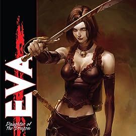 Eva: Daughter of the Dragon