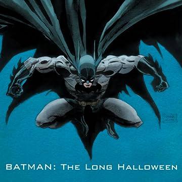 Exceptional DC Digital Comics