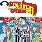 normalman 20th Anniversary Special