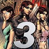 3 (three)