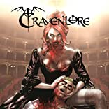 Cravenlore