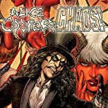 Alice Cooper/Chaos