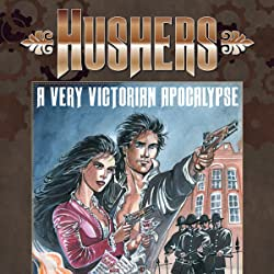Amanda hockings the hollows a hollowland graphic novel part 1 of amanda hockings the hollows a hollowland graphic novel part 1 of 10 comics by comixology fandeluxe Gallery