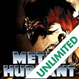 Metal Hurlant Collection