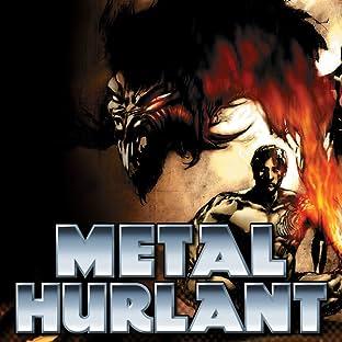 Metal Hurlant Collection