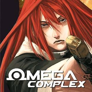 Omega Complex