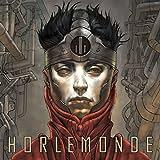 Horlemonde