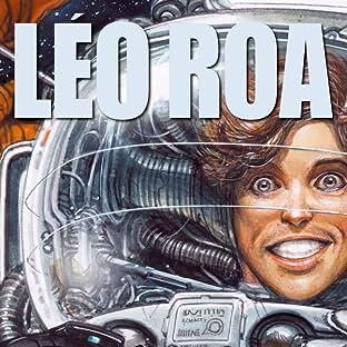 Léo Roa
