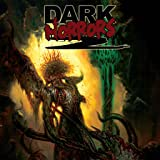 Dark Horrors Anthology Vol. 2 GN