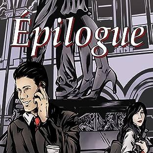 Épilogue