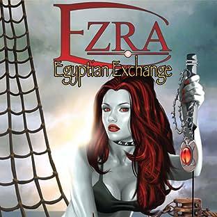 Ezra: Egyptian Exchange