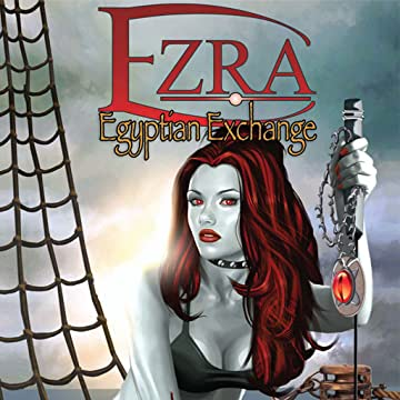 Ezra: Egyptian Exchange
