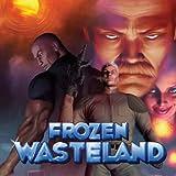 Frozen Wasteland